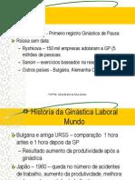Ginastica Laboral1