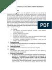 Ilegal y poco confiable(1).docx