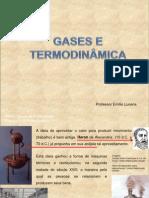 Gases&Termodinamica