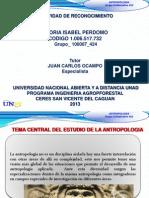 Act.reconocimiento Gloria Perdomo