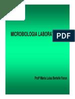 Aula_Micro_meios de Cultura [Modo de Compatibilidade]