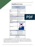 Armada de La República de Corea