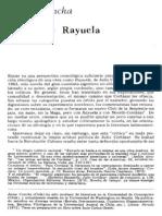 Jaime Concha - Criticando Rayuela