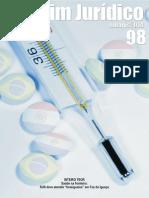 7BD045F8d01