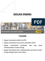SHEMDP_ 13 Isolasi Energi.pptx