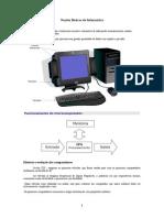 Apostila Introduaao a Internet e Inclusao Digital Witer Calc 1346740626