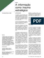 Informação estratégica.pdf