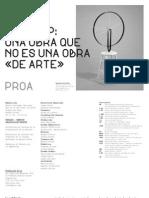 pdf_19_esp