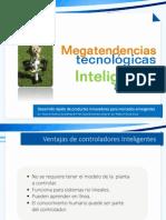 megatendencia_tecnologica_8
