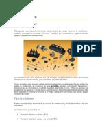 Informe_Transistores_De_Blasis.doc