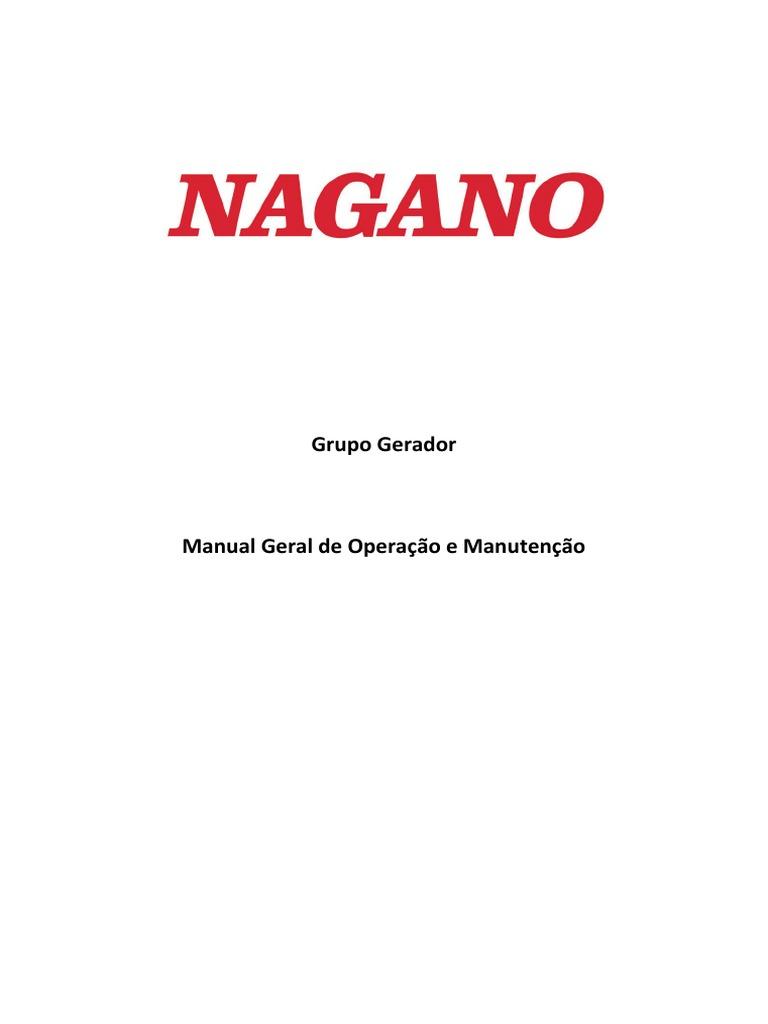 231876c758d Gerador Nagano