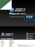 mdj_reporte2012