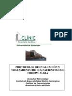 Evaluacion y Tratamiento de la Fibromialgia.pdf