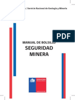 Manual de BolsilloSeguridadMinera