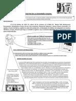Guía Gob. Carlos I. Campo y la Crisis de 1929 en Chile.docx