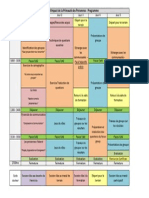 1 Agenda Atelier Global P FiM