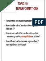 Topic10-PhaseTransformations[1] [Modo de Compatibilidad]