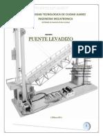 PUENTE LEVADIZO (PROYECTO).docx