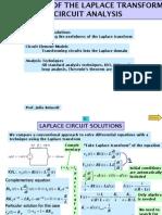 aula 2 ch14_aplica+º+úo laplace Irwin v. alunos.pdf