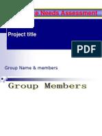 SmokkieRom Lite v7 Zip log | Data Serialization Formats | Data