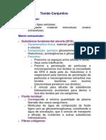 Tecido Conjuntivo.docx