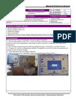 47928185-Manual-de-Sensores-1a-practica.docx