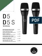 d5_manual