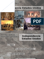 11th05indepedenciadeestadosunidos-100420215453-phpapp02