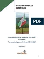 Final NCA Burundi Report 07.12.12