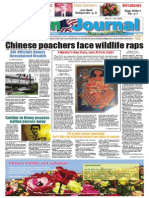 Asian Journal May 9, 2014