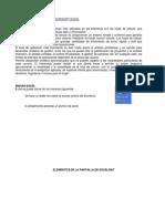 Manual Excel Intermedio V2007