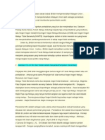 Daftar Skema Jawapan Kertas 3 Tingkatan 4 Bab 6 Download Contoh Skripsi Pajak
