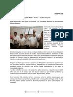 08-05-14 018 BOLETÍN Respalda Maloro Acosta a adultos mayores