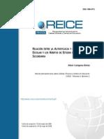 Dialnet-RelacionEntreLaAutoeficaciaYElRendimientoEscolarYL-2700272