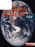 Seminario CIP 003-Sellos