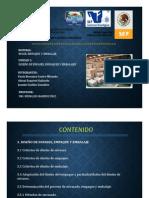 82V - U3 - Paola B. Castro