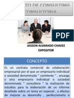contratodeconsulting-120815175312-phpapp02