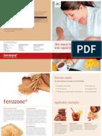 AkzoNobel_Ferrazone_flyer.pdf