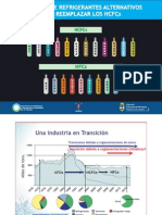 Seleccion de Refrigerantes Alternativos.pdf