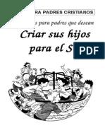 Criando Hijos WEB Edición 2006