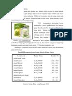 Revisi VCO.docx