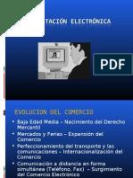 Contratos Electronicos