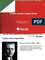 manual-frenos-jacobs-engine-brake.pdf