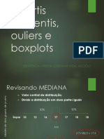 Quartis_percentis_boxplotsf