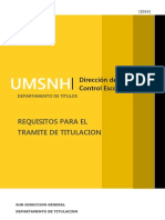 RequisitosTitulacion VERSION FINAL_2014 (1)