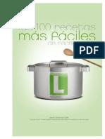 Can Laury Restaurante 100 Recetas de Recetas.net