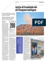 Chaparrastique 17abril Diario de Hoy