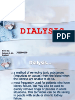 dialysis-130314061329-phpapp02