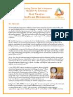 factsheet_healthprof.pdf