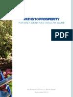 103133 Patient Centre